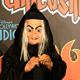 mnsshp_the_witch.jpg